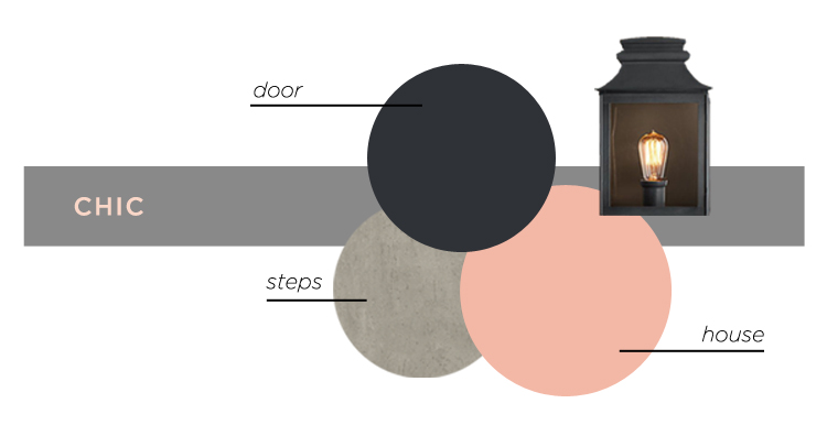 whitney exterior colors_CHIC