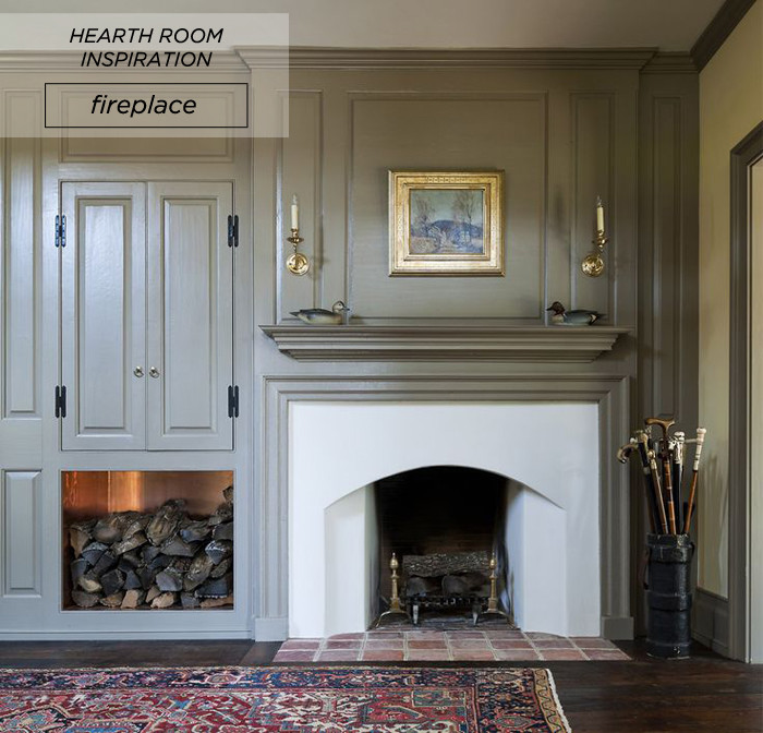 WHITNEY_hearth room inspiration 1