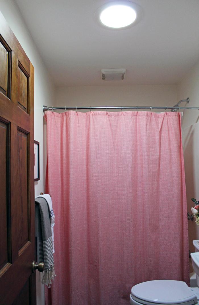 new bathroom_IMG_0528