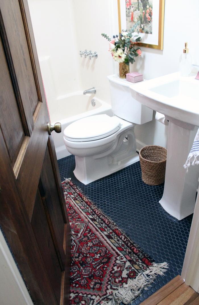 new bathroom_IMG_0600