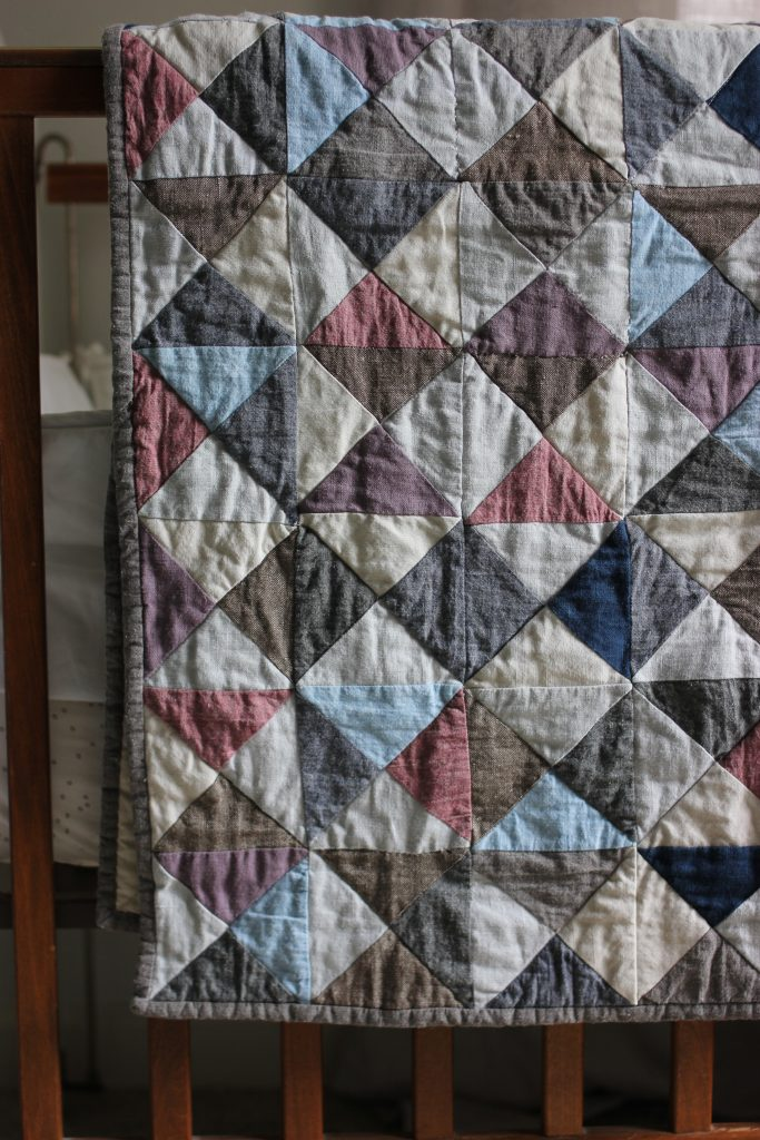 IMG_7182_baby quilt
