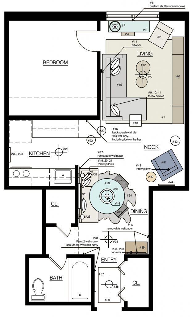 01_baldini_furniture-plan_page_1