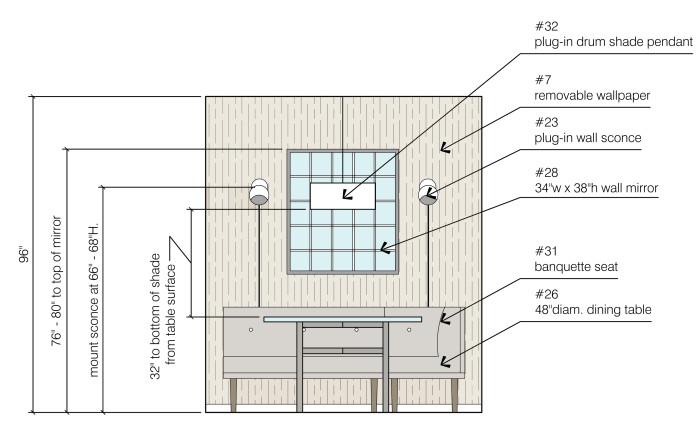 01_baldini_furniture-plan_page_2