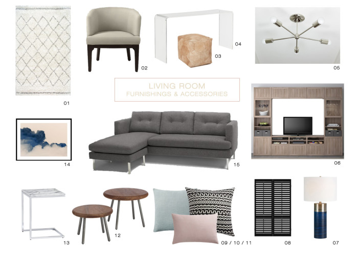 02_baldini_living-room_furnishings-and-accessories_page_2