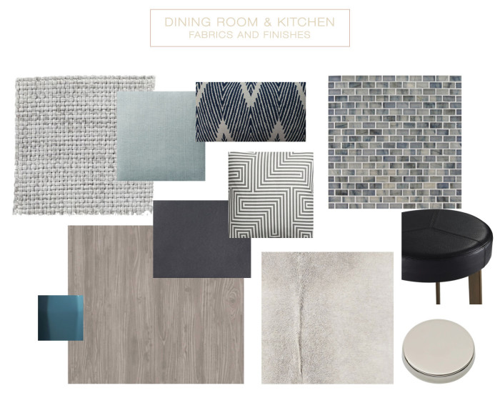 03_baldini_dining-room-kitchen_furnishings-and-accessories-8_page_1