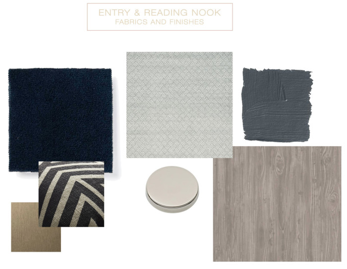 04_baldini_entry-reading-nook_furnishings-and-accessories_page_1