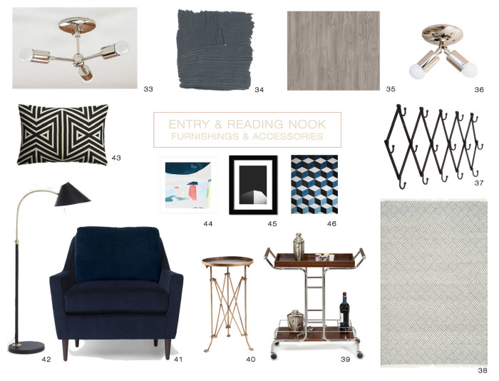 04_baldini_entry-reading-nook_furnishings-and-accessories_page_2