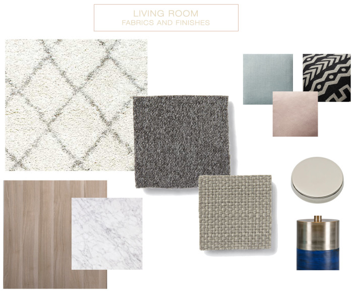baldini_living-room-finishes