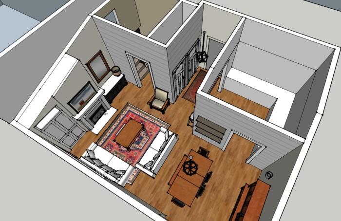 camia-main-level-sketchup1
