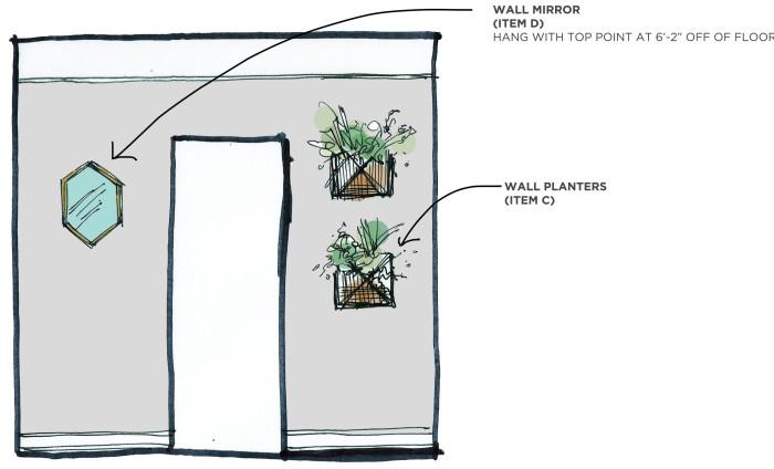 dr-elevation-planters