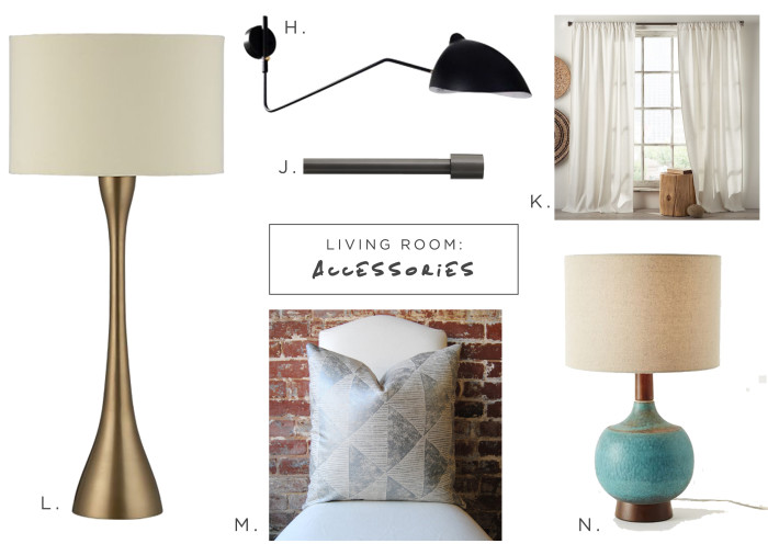 lr-accessories-2
