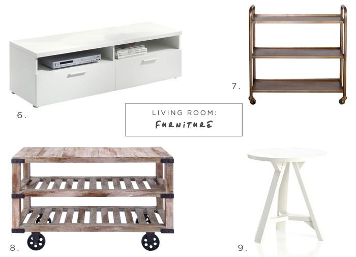 lr-furniture-l