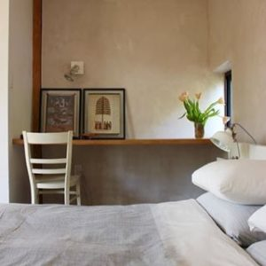 Latest tour on apartmenttherapy A Sustainable Cozy Modern Home Nestledhellip