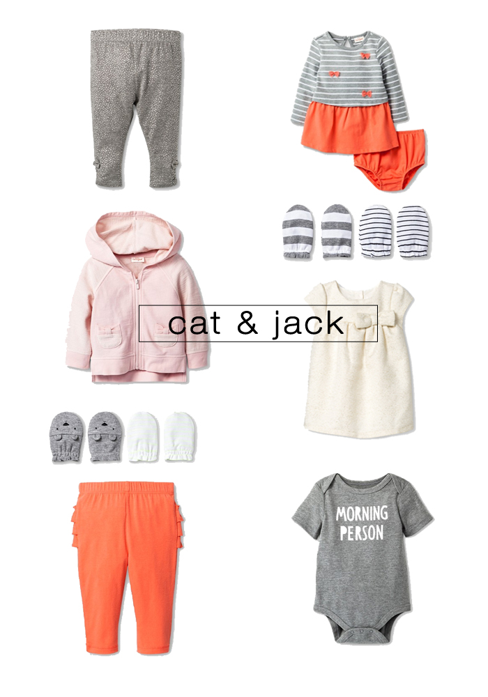cat-and-jack-baby-girl-clothes-fall-2016