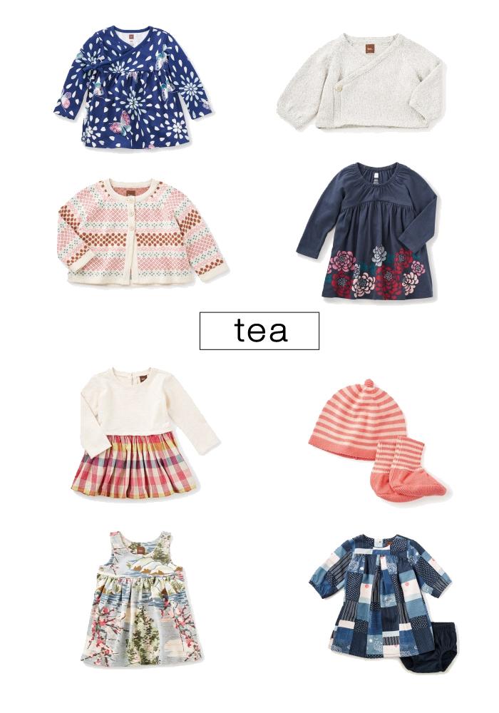 tea_baby-girl-clothes-fall-2016