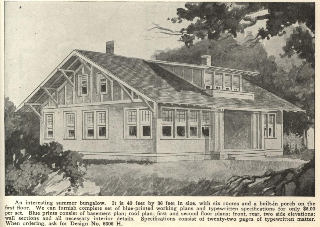 This 1915 Summer Bungalow Just Got A Whole Lot Better Radford House Plans With Sleeping Porch on house plans with wrap around porch, cabin plans with sleeping porch, home with sleeping porch, house plans with screened porch, house plans for homes built on a slope, waterfront house plan with porch,