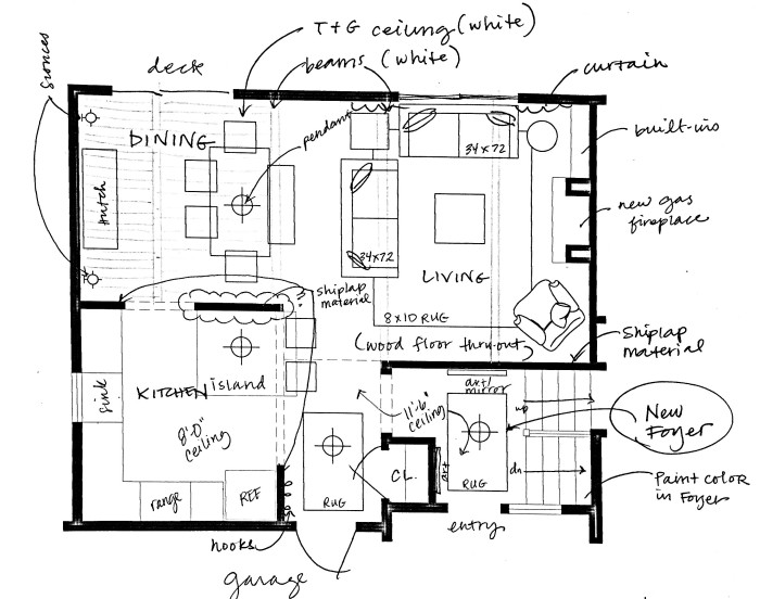 camias-house-drawings-schematic_sep-26-2015_page_1
