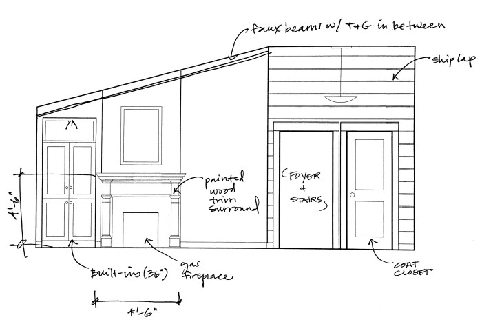 camias-house-drawings-schematic_sep-26-2015_page_2
