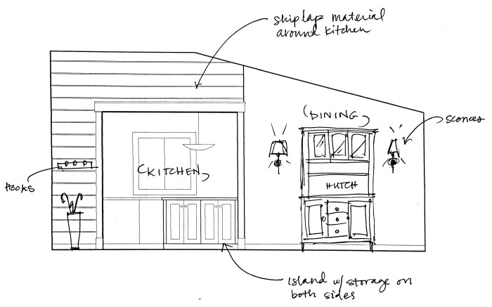 camias-house-drawings-schematic_sep-26-2015_page_3