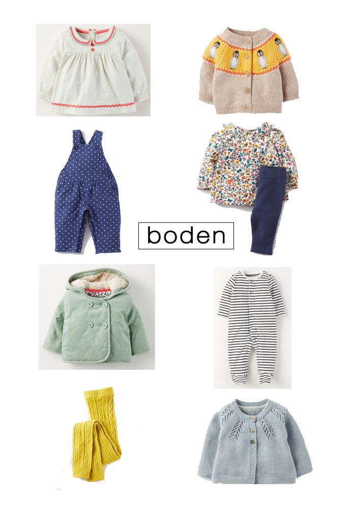boden-baby-girl-clothes-fall-2016