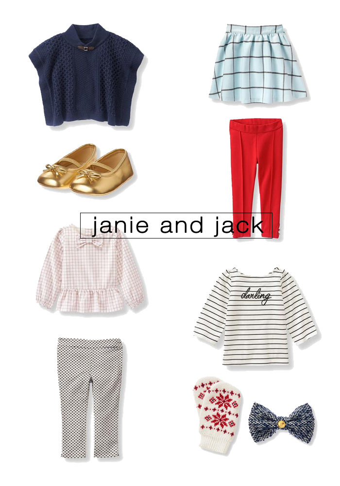 janie-and-jack-baby-girl-clothes-fall-2016