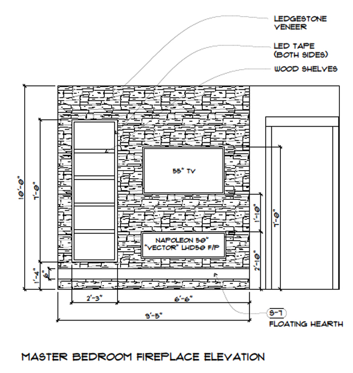 master-bedroom-elevation
