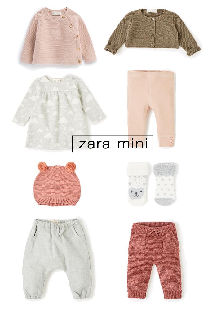 zara-baby-girl-clothes-fall-2016