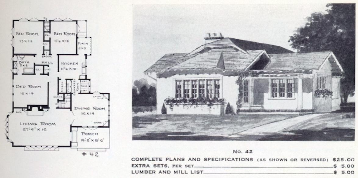 leila-ross-wilburn-pattern-books-home-floor-plan
