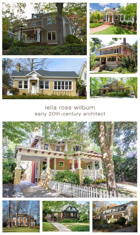 Leila-Ross-Wilburn-architect-pattern-book-houses