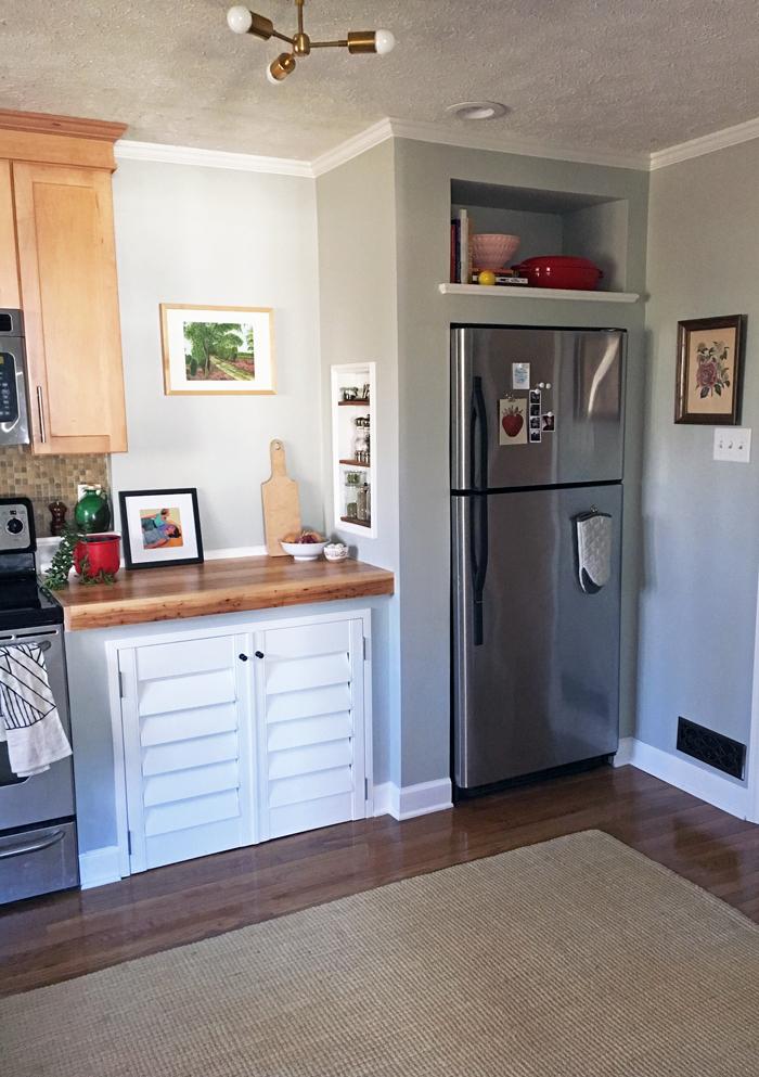 kitchen updates_2017-02-19 14.49.08