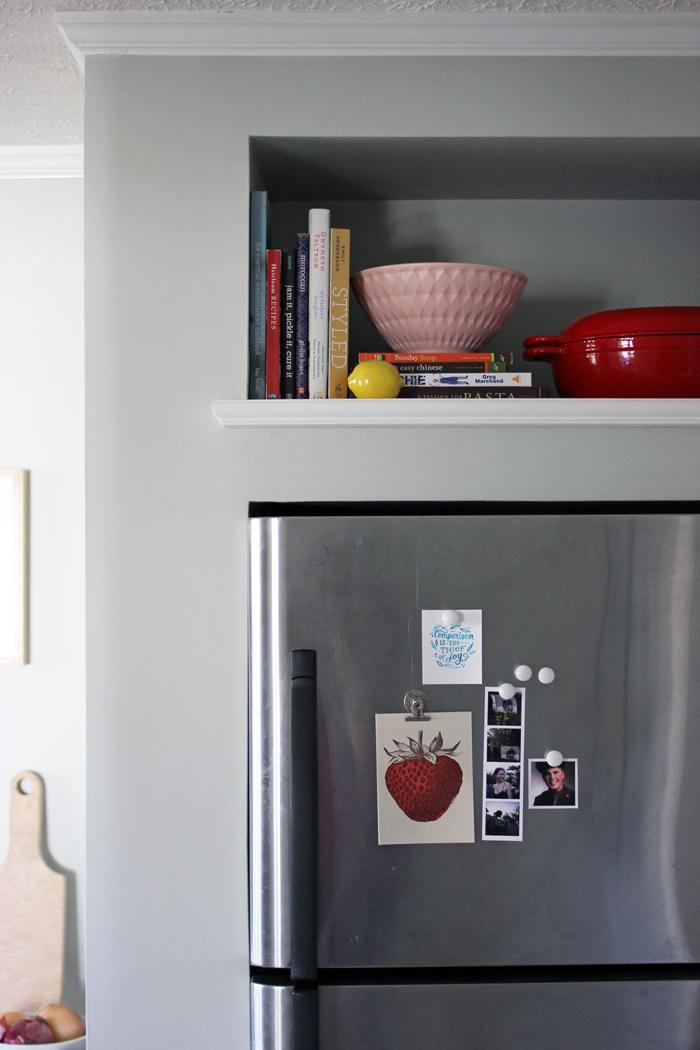 kitchen updates_IMG_9812